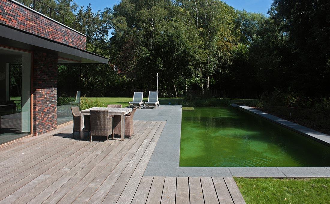 zwemvijver-093-58.jpg